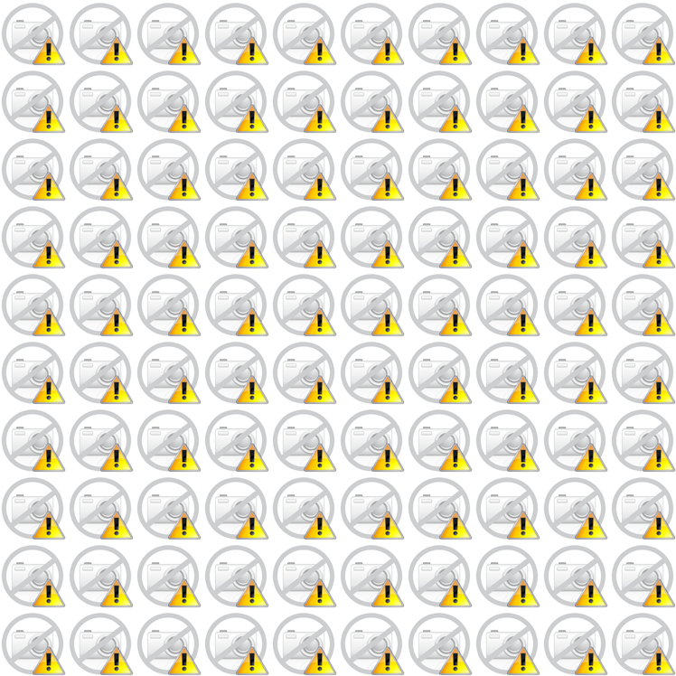 Foundation: Follow Your Ball